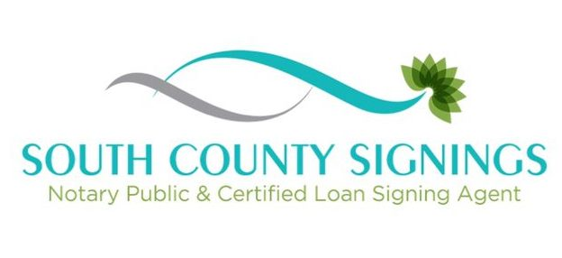 South County Signings